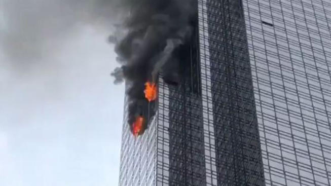 https://www.nbcnewyork.com/news/local/Fire-Breaks-Out-at-Trump-Tower-FDNY-479061453.html